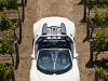 2010 Bugatti Veyron 16.4 Grand Sport Napa Valley thumbnail photo 29618