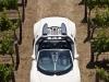 Bugatti Veyron 16.4 Grand Sport Napa Valley 2010