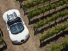 2010 Bugatti Veyron 16.4 Grand Sport Napa Valley thumbnail photo 29619