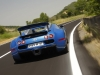 2010 Bugatti Veyron 16.4 Grand Sport Rome thumbnail photo 29581