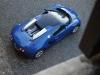 Bugatti Veyron 16.4 Grand Sport Rome 2010
