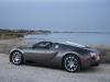 2010 Bugatti Veyron 16.4 Grand Sport Rome thumbnail photo 29583