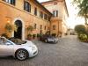 2010 Bugatti Veyron 16.4 Grand Sport Rome thumbnail photo 29585