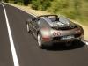 2010 Bugatti Veyron 16.4 Grand Sport Rome thumbnail photo 29586