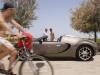 2010 Bugatti Veyron 16.4 Grand Sport Rome thumbnail photo 29587