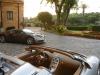 2010 Bugatti Veyron 16.4 Grand Sport Rome thumbnail photo 29588