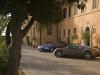 2010 Bugatti Veyron 16.4 Grand Sport Rome thumbnail photo 29589