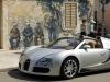 2010 Bugatti Veyron 16.4 Grand Sport Sardinia thumbnail photo 29593