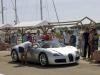 2010 Bugatti Veyron 16.4 Grand Sport Sardinia thumbnail photo 29594