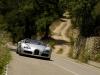 2010 Bugatti Veyron 16.4 Grand Sport Sardinia thumbnail photo 29595