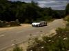 2010 Bugatti Veyron 16.4 Grand Sport Sardinia thumbnail photo 29596