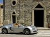 2010 Bugatti Veyron 16.4 Grand Sport Sardinia thumbnail photo 29597