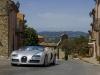 2010 Bugatti Veyron 16.4 Grand Sport Sardinia thumbnail photo 29598