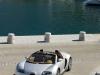 2010 Bugatti Veyron 16.4 Grand Sport Sardinia thumbnail photo 29600