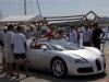 2010 Bugatti Veyron 16.4 Grand Sport Sardinia thumbnail photo 29601