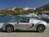 2010 Bugatti Veyron 16.4 Grand Sport Sardinia thumbnail photo 29602
