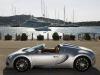 2010 Bugatti Veyron 16.4 Grand Sport Sardinia thumbnail photo 29603
