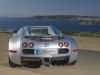 Bugatti Veyron 16.4 Grand Sport Sardinia 2010