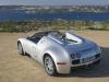 2010 Bugatti Veyron 16.4 Grand Sport Sardinia thumbnail photo 29605
