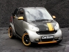 2010 Carlsson Smart ForTwo