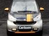 Carlsson Smart ForTwo 2010