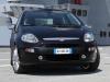 2010 Fiat Punto Evo thumbnail photo 94041