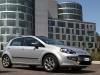 2010 Fiat Punto Evo thumbnail photo 94042