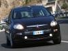 2010 Fiat Punto Evo thumbnail photo 94043