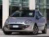 2010 Fiat Punto Evo thumbnail photo 94044