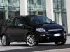 2010 Fiat Punto Evo thumbnail photo 94045