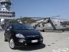 2010 Fiat Punto Evo thumbnail photo 94047