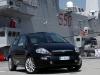 2010 Fiat Punto Evo thumbnail photo 94048
