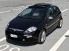 2010 Fiat Punto Evo thumbnail photo 94049