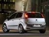 2010 Fiat Punto Evo thumbnail photo 94050