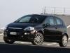 2010 Fiat Punto Evo thumbnail photo 94051