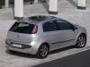 2010 Fiat Punto Evo thumbnail photo 94052