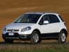 2010 Fiat Sedici thumbnail photo 94028
