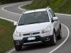 2010 Fiat Sedici thumbnail photo 94029