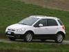 2010 Fiat Sedici thumbnail photo 94031