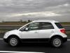 2010 Fiat Sedici thumbnail photo 94033