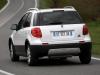 2010 Fiat Sedici thumbnail photo 94034