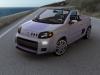 2010 Fiat Uno Cabrio Concept thumbnail photo 94023