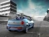 2010 Fiat Uno Cabrio Concept thumbnail photo 94025