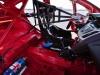 Ford Focus Race Car Concept 2010