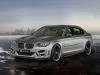 G-Power BMW 760i Storm 2010