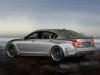 2010 G-Power BMW 760i Storm thumbnail photo 46248
