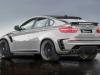 G-POWER BMW X6 Typhoon RS Ultimate 2010