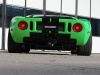 2010 GeigerCars Ford GT Geiger HP790 thumbnail photo 47862