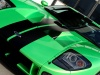2010 GeigerCars Ford GT Geiger HP790 thumbnail photo 47864