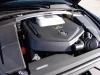 GeigerCars Cadillac CTS-V 2010